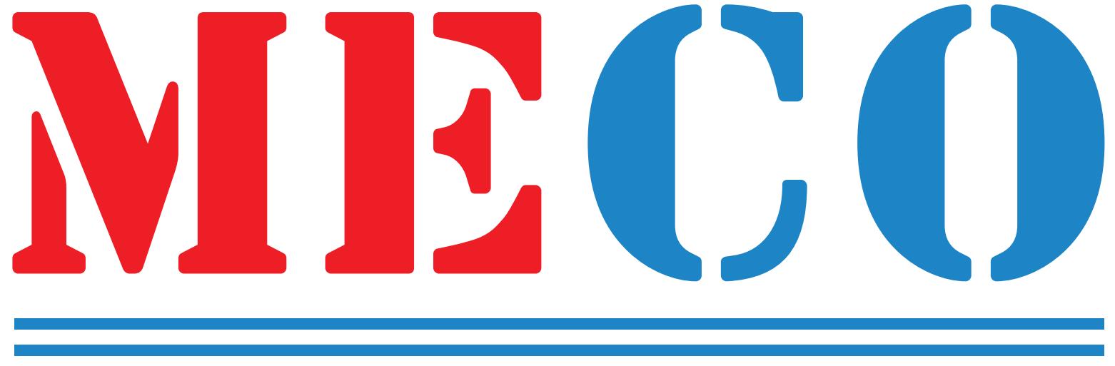 Công ty CP TM-DV KT Cơ điện lạnh MECO